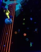Comet Arena (axe glider2)