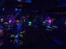 Comet Arena (mirror 7)