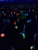 Comet Arena (vert2)