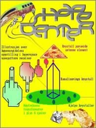 spec.ed.front